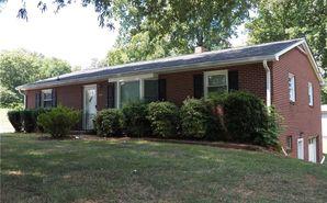 4635 Boxwood Drive Walkertown, NC 27051 - Image 1