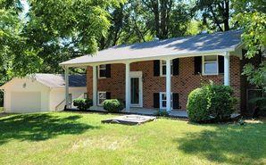 7507 Addison Drive Summerfield, NC 27358 - Image 1