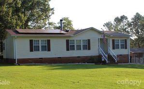 2320 Timber Ridge Road Harrisburg, NC 28075 - Image 1