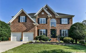 12821 Cadgwith Cove Drive Huntersville, NC 28078 - Image 1