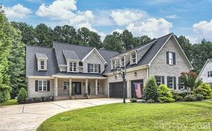 111 Ketch Court Mooresville, NC 28117 - Image 1
