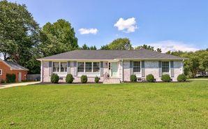 5200 Ainsworth Drive Greensboro, NC 27410 - Image 1