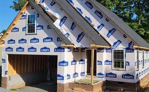 705 Old Farm Road Graham, NC 27253 - Image 1