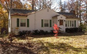 9375 Center Grove Church Road Clemmons, NC 27012 - Image 1