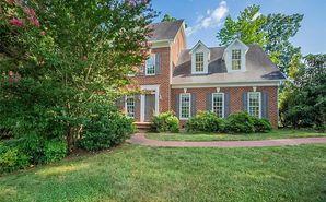 16 Middlefield Court Greensboro, NC 27455 - Image 1