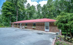 2691 Poplar Grove Road Boone, NC 28607 - Image 1
