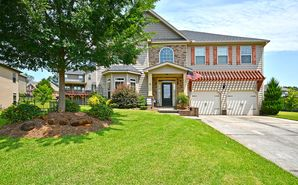 9 Tolkien Drive Anderson, SC 29621 - Image 1