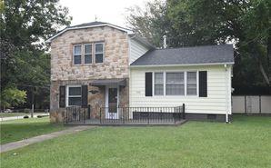 3190 Shaw Ridge Street Winston Salem, NC 27105 - Image 1