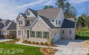 1632 Batson Creek Lane Weddington, NC 28104 - Image 1