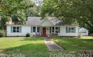 1045 Jackson Heights Road Clover, SC 29710 - Image 1
