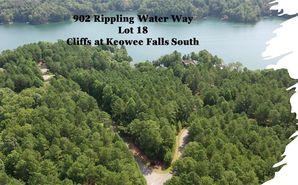 902 Rippling Water Way Salem, SC 29676 - Image 1