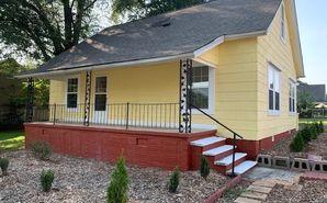 102 Edwards Street Simpsonville, SC 29681 - Image 1