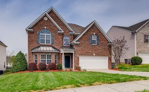 2275 Laurens Drive Concord, NC 28027 - Image 1