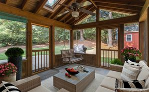 437 Rosehaven Drive Raleigh, NC 27609 - Image 1