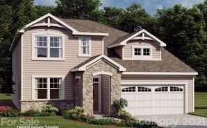 17034 Carolina Pine Row Charlotte, NC 28278 - Image 1