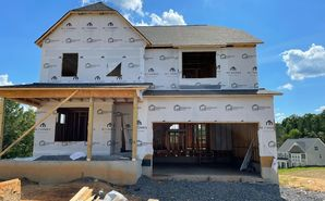 639 Legacy Falls Drive Chapel Hill, NC 27517 - Image 1