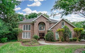 10508 Hadleigh Place Charlotte, NC 28210 - Image 1