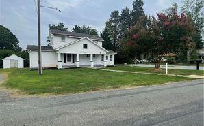 5315 Pineview Drive Winston Salem, NC 27105 - Image 1