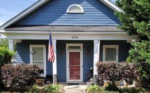 4104 Vance Road Huntersville, NC 28078 - Image 1