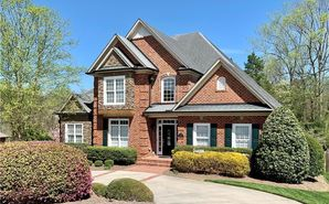 2181 Cherrywood Drive Clemmons, NC 27012 - Image 1