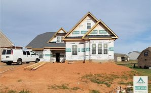 113 Gentry Farms Place King, NC 27021 - Image 1