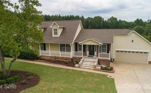 277 Pitts Road Rock Hill, SC 29730 - Image 1