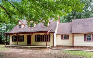 5402 Forest Village Court Greensboro, NC 27406 - Image 1