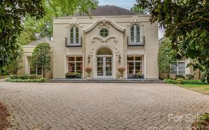 7216 Country View Court Charlotte, NC 28207 - Image 1