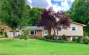 403 Northside Drive Lexington, NC 27295 - Image 1