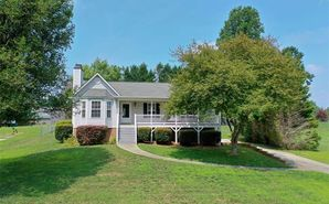 134 Fairystone Lane Lexington, NC 27295 - Image 1