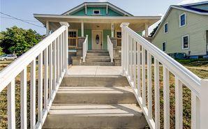 820 Efird Street Winston Salem, NC 27105 - Image 1