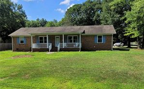 3993 Rocky River Place Harrisburg, NC 28075 - Image 1