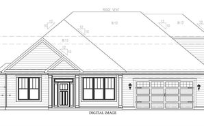 899 Sutherly Place SE Concord, NC 28025 - Image