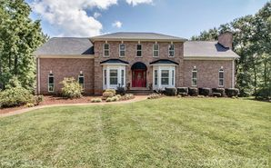 970 Old NC 27 Highway Mount Holly, NC 28120 - Image 1