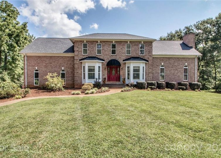 970 Old NC 27 Highway Mount Holly, NC 28120