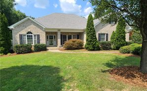 8597 S Point Drive Stokesdale, NC 27357 - Image 1