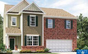 3348 Laurel Oak Lane Gastonia, NC 28056 - Image 1