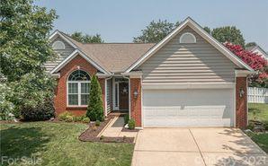 4207 Brownwood Lane NW Concord, NC 28027 - Image 1