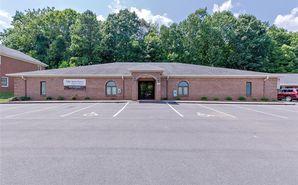 103 West Center Street Extension Lexington, NC 27295 - Image 1