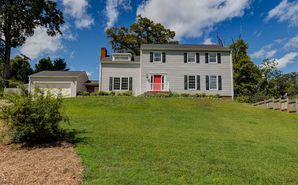 1408 Sweetbriar Court High Point, NC 27262 - Image 1