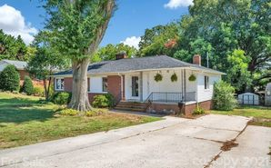 119 W College Street Stanley, NC 28164 - Image 1