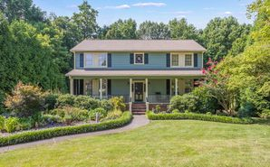 621 Timberview Drive Kernersville, NC 27284 - Image 1