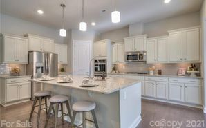 3013 Renoir Point Mount Holly, NC 28120 - Image 1