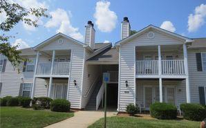 800 Spruill Court Greensboro, NC 27409 - Image 1