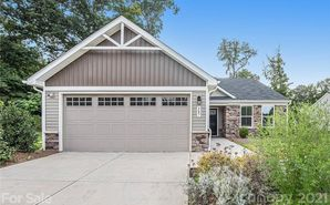 387 Hunton Forest Drive Concord, NC 28027 - Image 1