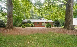 804 Elizabethan Drive Greensboro, NC 27410 - Image 1