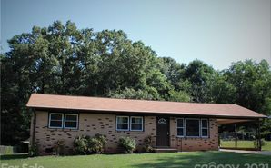 307 E Tennessee Avenue Bessemer City, NC 28016 - Image 1