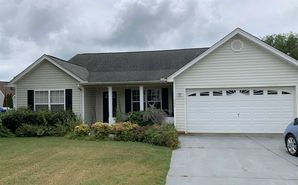 536 Lois Way Boiling Springs, SC 29316 - Image 1