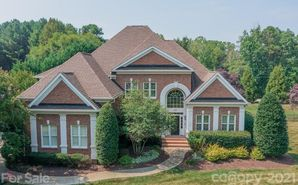 136 Brockton Lane Mooresville, NC 28117 - Image 1