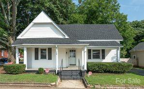 198 Buffalo Avenue Concord, NC 28025 - Image 1